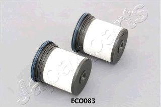 Топливный фильтр JAPANPARTS FC-ECO083