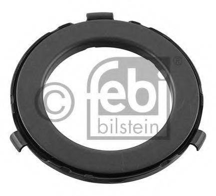 Подушка, автоматическая коробка передач FEBI BILSTEIN 38869