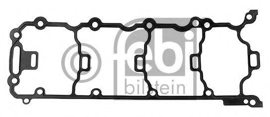 Прокладка клапанной крышки FEBI BILSTEIN 38915