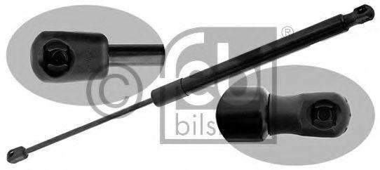 Газовый упор крышки багажника FEBI BILSTEIN 39262