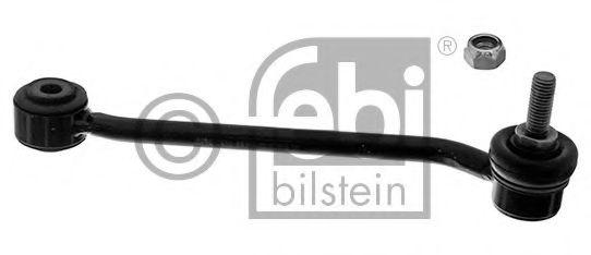 Тяга / стойка стабилизатора FEBI BILSTEIN 39536