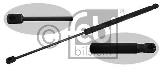Газовый упор крышки багажника FEBI BILSTEIN 39706