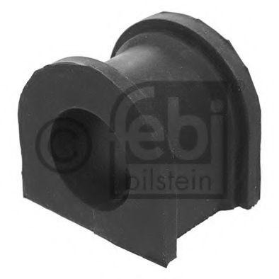 Опора, стабилизатор FEBI BILSTEIN 41435