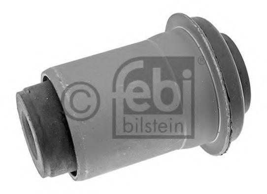Сайлентблок рычага FEBI BILSTEIN 41516