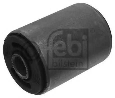 Втулка, листовая рессора FEBI BILSTEIN 41539