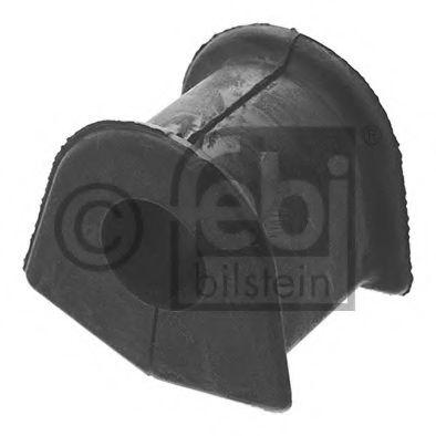 Опора, стабилизатор FEBI BILSTEIN 42865