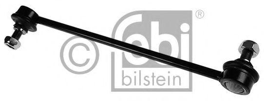 Тяга / стойка стабилизатора FEBI BILSTEIN 42938