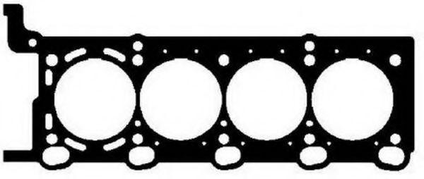 Прокладка головки блока цилиндров (ГБЦ) PAYEN AC5370
