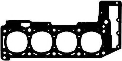 Прокладка головки блока цилиндров (ГБЦ) PAYEN AG6050
