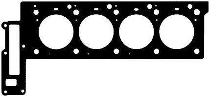 Прокладка головки блока цилиндров (ГБЦ) PAYEN AG8440