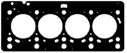 Прокладка головки блока цилиндров (ГБЦ) PAYEN AG9490