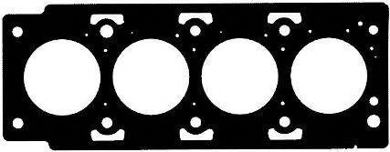 Прокладка головки блока цилиндров (ГБЦ) PAYEN AH5690