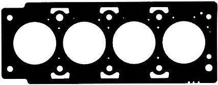Прокладка головки блока цилиндров (ГБЦ) PAYEN AH5700