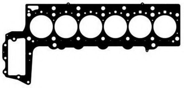 Прокладка головки блока цилиндров (ГБЦ) PAYEN AH5930
