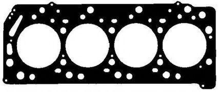 Прокладка головки блока цилиндров (ГБЦ) PAYEN AH6500