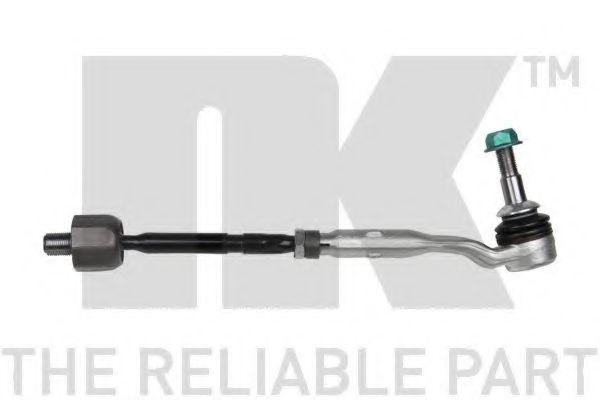 Рулевая тяга NK 5001524