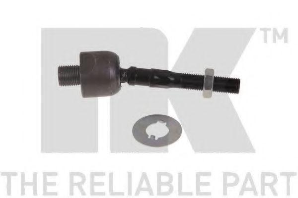 Рулевая тяга NK 5032633