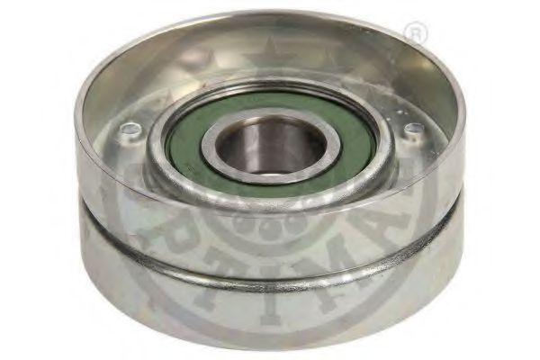 Натяжной ролик поликлинового ремня OPTIMAL 0-N1802S