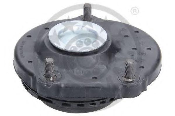 Опора стойки амортизатора OPTIMAL F8-7428