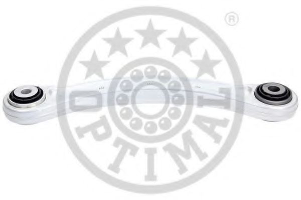 Рычаг подвески OPTIMAL G5-785