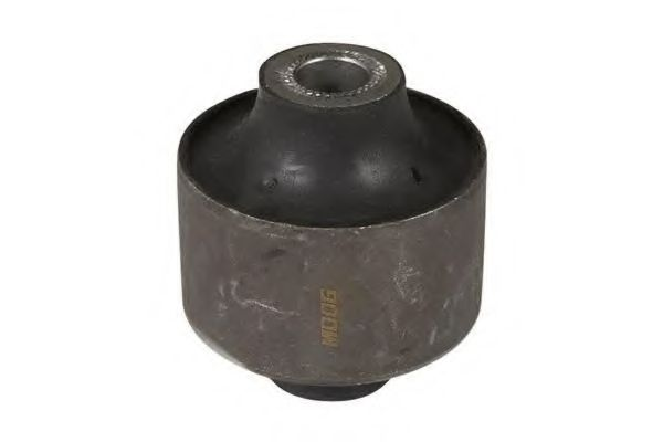 Сайлентблок рычага MOOG OP-SB-10117