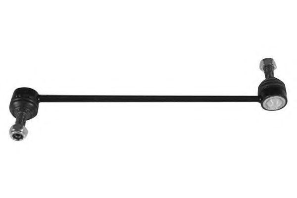 Тяга / стойка стабилизатора MOOG OP-LS-7446