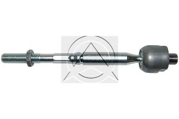 Рулевая тяга SIDEM 41210