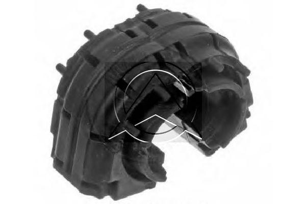 Втулка, стабилизатор SIDEM 863905