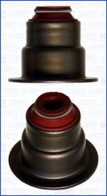 Сальник клапана, маслосъемный  колпачок AJUSA 12014901