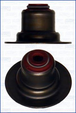 Сальник клапана, маслосъемный  колпачок AJUSA 12015000