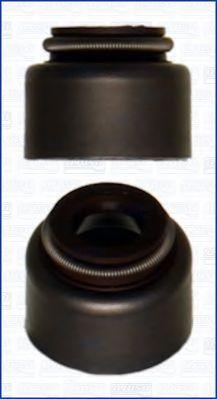 Сальник клапана, маслосъемный  колпачок AJUSA 12015500