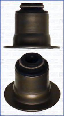 Сальник клапана, маслосъемный  колпачок AJUSA 12018500