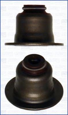Сальник клапана, маслосъемный  колпачок AJUSA 12020100