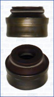 Сальник клапана, маслосъемный  колпачок AJUSA 12021000