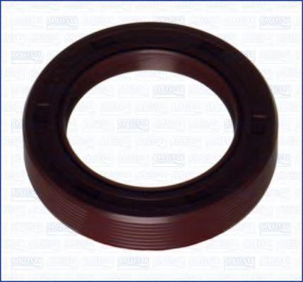 Уплотняющее кольцо AJUSA 15010800 (коленвал, распредвал)