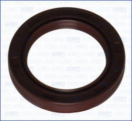 Уплотняющее кольцо AJUSA 15013200 (коленвал, распредвал)