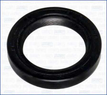Уплотняющее кольцо AJUSA 15013400 (коленвал, распредвал)