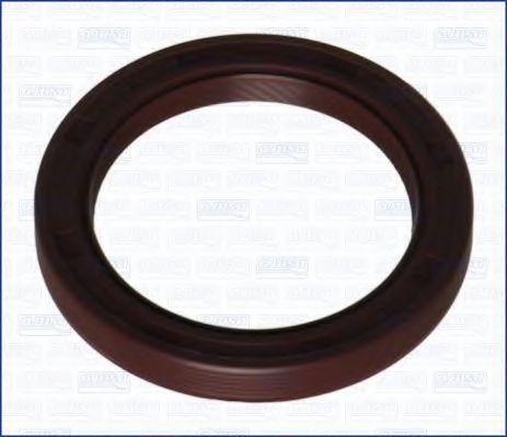 Уплотняющее кольцо AJUSA 15019100 (коленвал, распредвал)