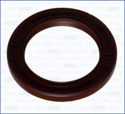 Уплотняющее кольцо AJUSA 15019600 (коленвал, распредвал)