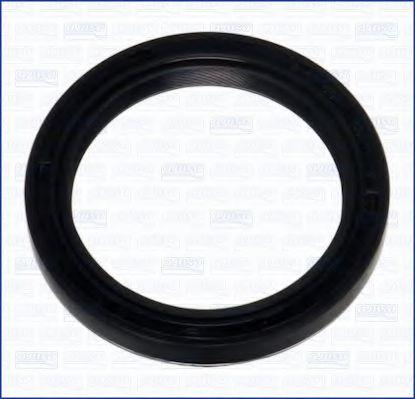Уплотняющее кольцо AJUSA 15024800 (коленвал, распредвал)