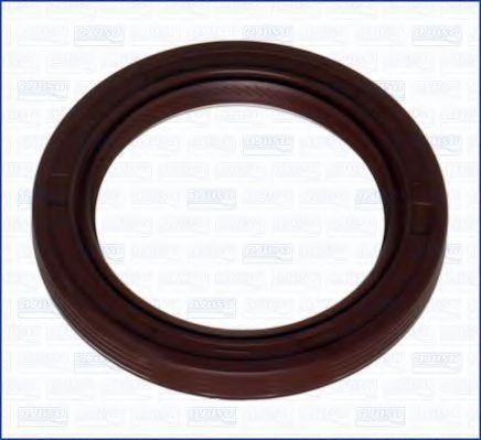 Уплотняющее кольцо AJUSA 15054800 (коленвал, распредвал)