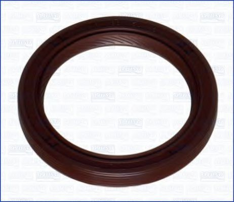 Уплотняющее кольцо AJUSA 15062600 (коленвал, распредвал)
