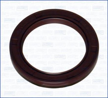 Уплотняющее кольцо AJUSA 15063900 (коленвал, распредвал)
