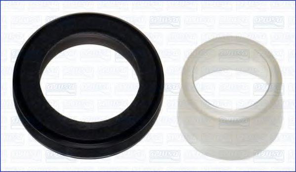 Уплотняющее кольцо AJUSA 15087000 (коленвал, распредвал)