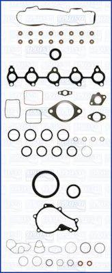 Комплект прокладок двигателя AJUSA 51022800