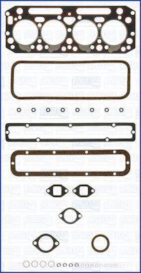 Комплект прокладок головки блока цилиндров (ГБЦ) AJUSA 52002100