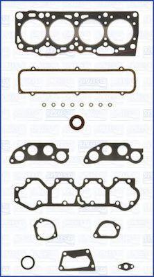 Комплект прокладок головки блока цилиндров (ГБЦ) AJUSA 52103700