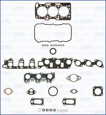 Комплект прокладок головки блока цилиндров (ГБЦ) AJUSA 52111700