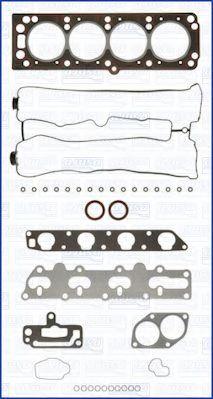 Комплект прокладок головки блока цилиндров (ГБЦ) AJUSA 52136600