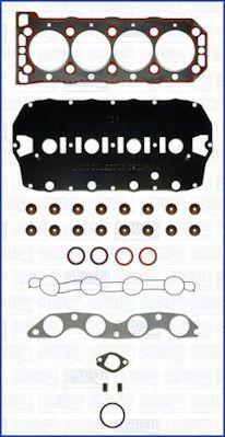 Комплект прокладок головки блока цилиндров (ГБЦ) AJUSA 52138100